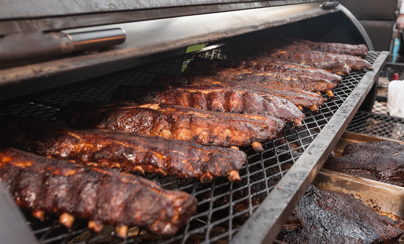Best BBQ in CT | Wallingford CT | Pig Rig BBQ